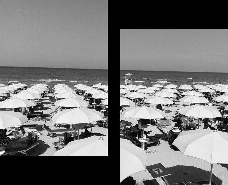 """alt=""""stabilimento balneare Bagni Licia 99"""""""