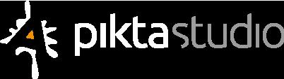 Logo Pikta